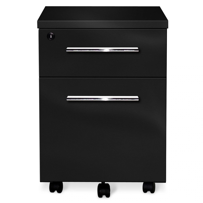 Jk Charcoal Cabinets | Marvelous House