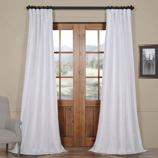 120 Inches Curtains & Drapes Shop The Best Deals For May 2017