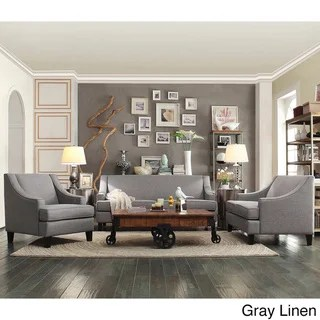modern living room sets library buy contemporary furniture online at overstock com our best deals