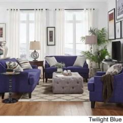Modern Living Room Sets Black Furniture Ideas Buy Contemporary Online At Overstock Com Our Best Deals