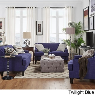 small living room furniture sets walmart tables buy online at overstock com our best deals