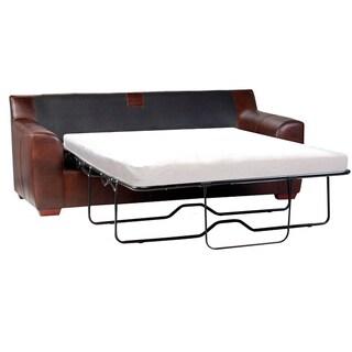 Full Sleeper Sofa Bed Sheet Set