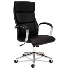 Workpro Commercial Mesh Back Executive Chair Black Pier One Peacock Lorell High Multi Task Review  Check Now Blog