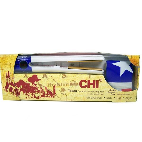 Chi Hair Straightener Product
