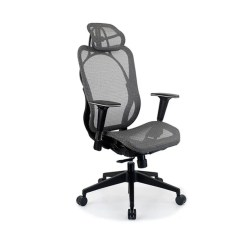 High Quality Office Chairs Ergonomic Camo Camp Chair Shop Integrity Seating Mesh Back Executive