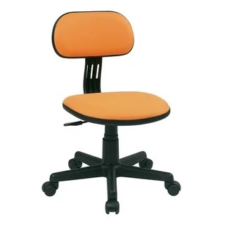 orange office chair covers for sale cape town buy conference room chairs online at overstock com quick view
