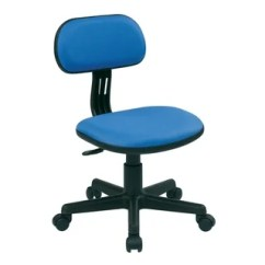 Blue Office Chair Cheap Metal Dining Chairs Buy Orange Conference Room Online At Overstock Com Our Best Home Furniture Deals