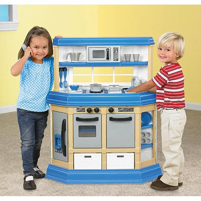 american plastic toys custom kitchen track lighting in shop km play set free