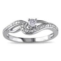 Promise Rings For Less | Overstock.com