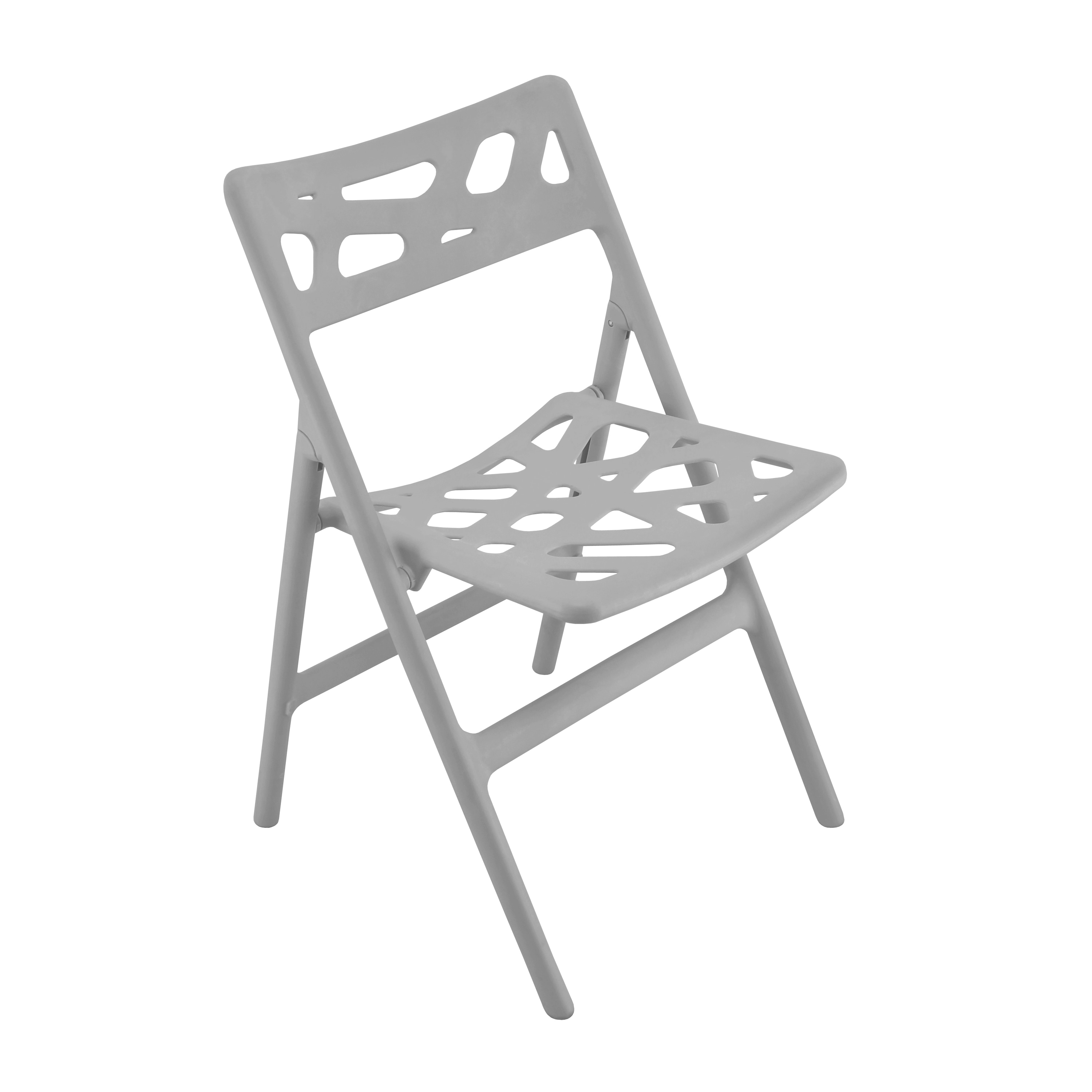 indoor folding chairs nz wedding chair cover hire brighton cyclone grey outdoor set of 2