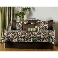 Orleans 7-piece Daybed Cover Set - Free Shipping Today ...