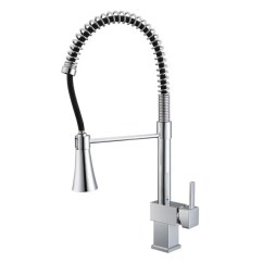 Led Kitchen Faucet Revive Cabinets Shop Sumerain Thermal Free Shipping Today Overstock Com 6468298