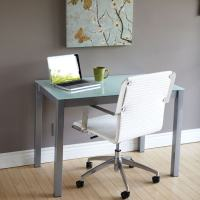 Mina Extendable Dining Table - Free Shipping Today ...