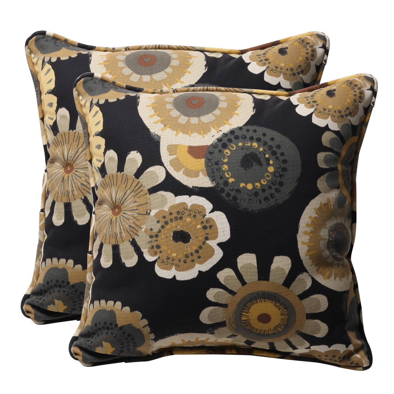 Decorative Pillows Home Goods