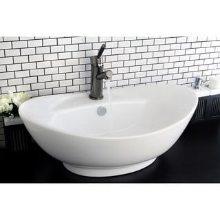 vessel bathroom sinks for less | overstock