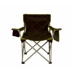 Big Folding Chairs Hawthorne Oversized Sling Shop Travelchair Kahuna Chair Free Shipping Today Overstock Com 6519026