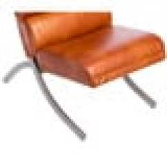 Rialto Black Bonded Leather Chair Bamboo High Back Chairs Rust Faux - Free Shipping Today Overstock.com 14111991