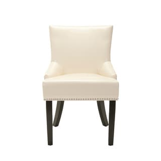 safavieh dining chairs baby swing chair uk buy kitchen room online at overstock com our best bar furniture deals