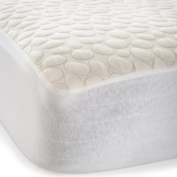How Much Does The Average Queen Size Mattress Weigh Zone Kit Air Repair