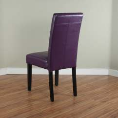Dining Chairs Overstock Power Chair Accessories Tray Buy Kitchen And Room Online At