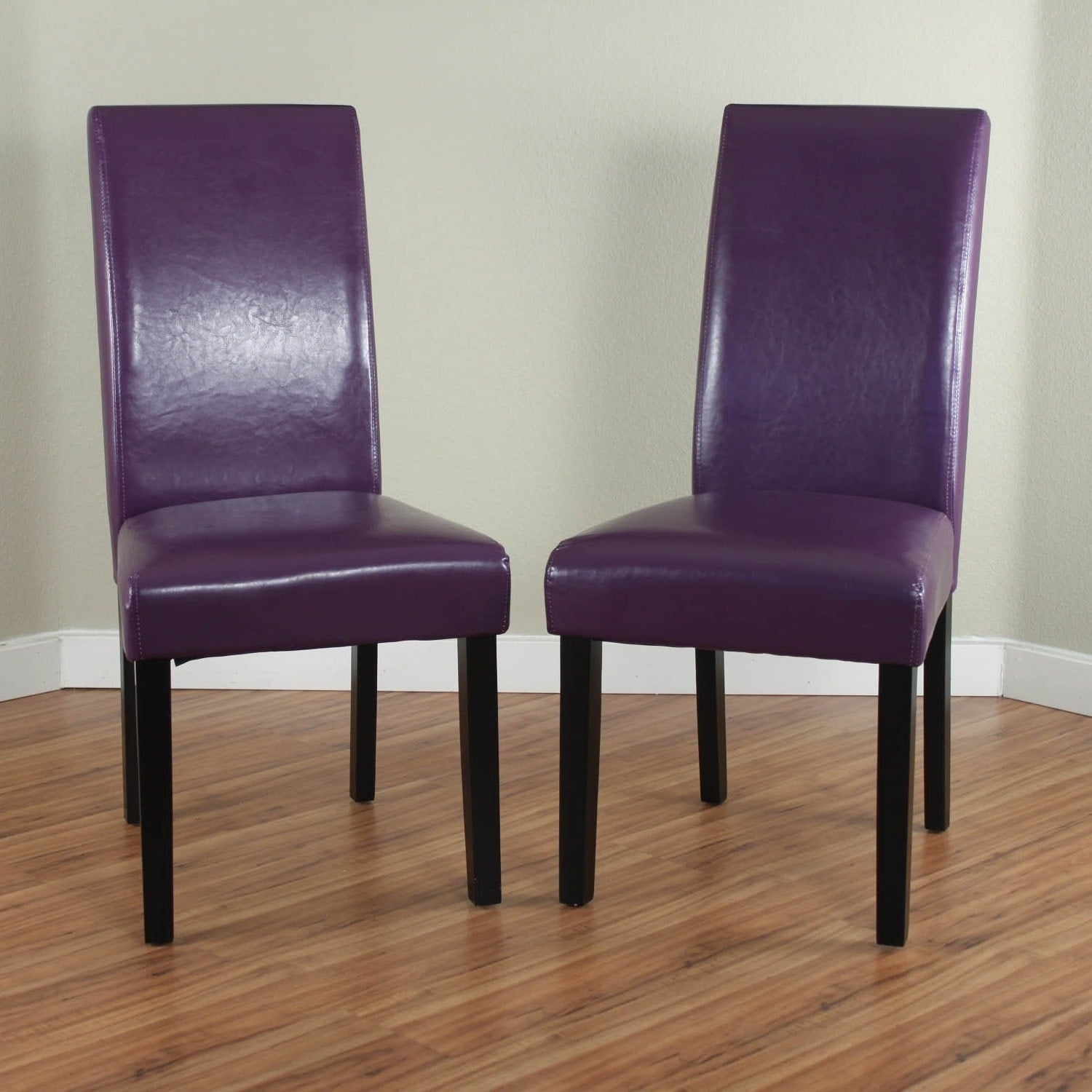 dining chairs overstock folding table chair set buy kitchen and room online at