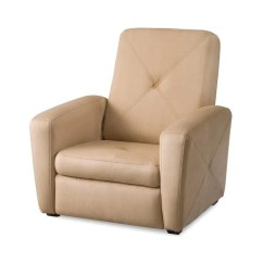 Microfiber Club Chair With Ottoman Ikea Tub Covers Uk Shop Tan Gaming And Set By Home Styles