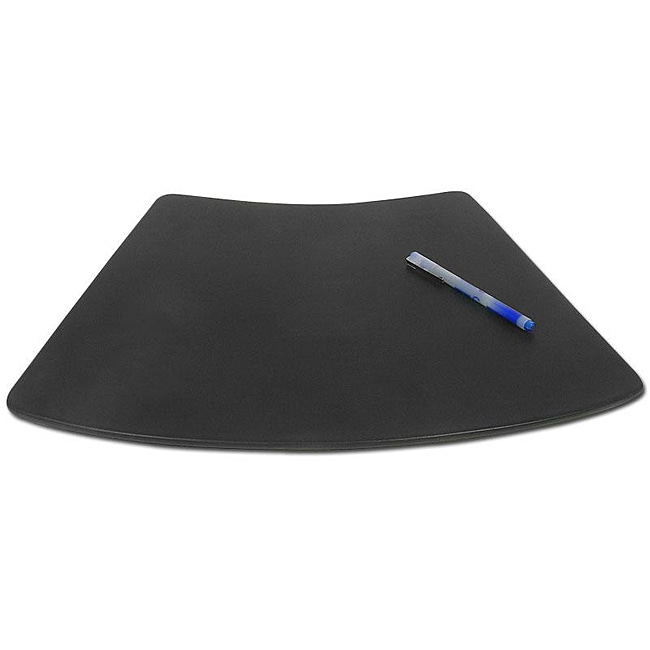 Dacasso Conference Table Pad for Round Tables 17x14