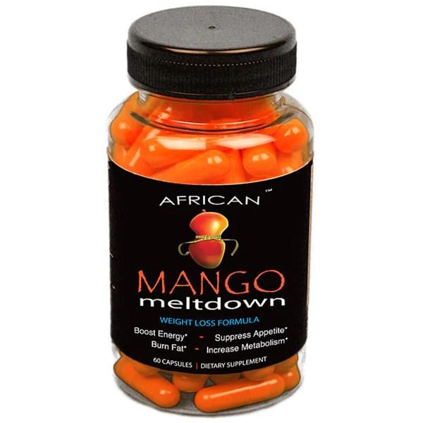 african mango meltdown weight loss supplement fc9d70f9 3d5c 4d16 a8d4 848e25cfde05 600