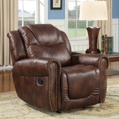 Kohls Zero Gravity Chair Herman Miller Aeron Sizes Leather Recliners Reclining Comfort Chairs Furniture