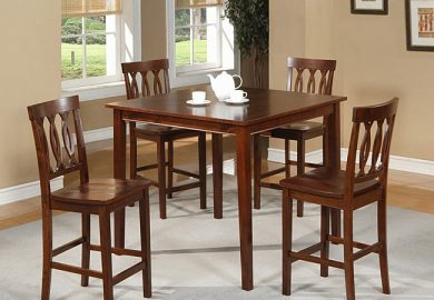 Overstock Dining Room Sets Buy Overstock Dining Room