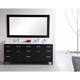Bathroom Vanity Under $500 small bathroom vanities under $500 : brightpulse
