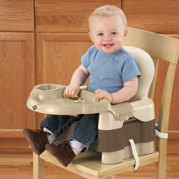 Safety 1st Sit Snack And Convertible Booster Seat In