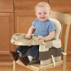 High Chairs  Booster Seats  Overstockcom Shopping  The