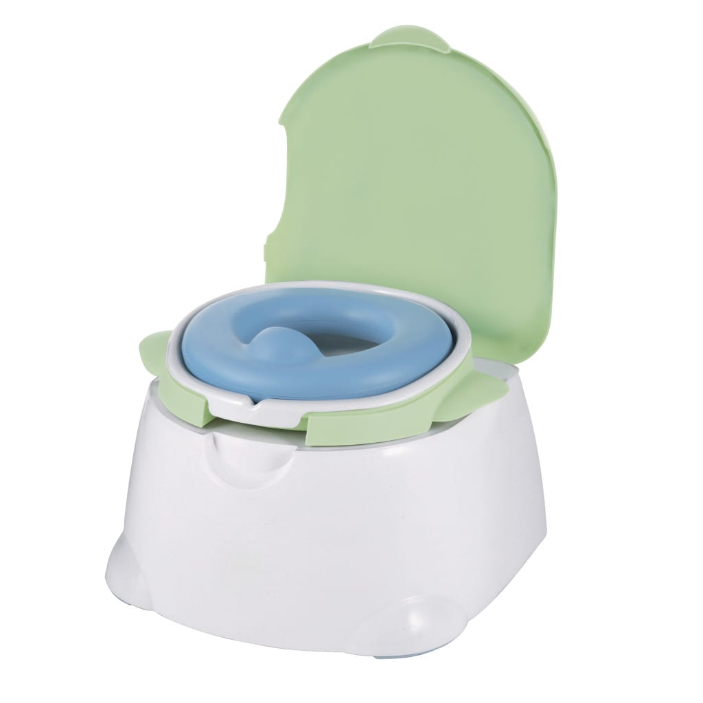 safety 1st potty chair jehs laub lounge shop blue comfy cushy trainer and step