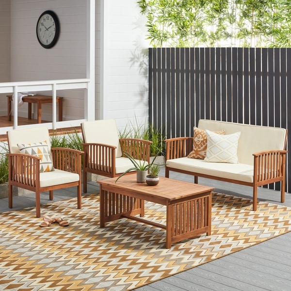 buy outdoor sofas chairs sectionals