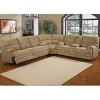 Denton Living Room Furniture Set - Free Shipping Today ...