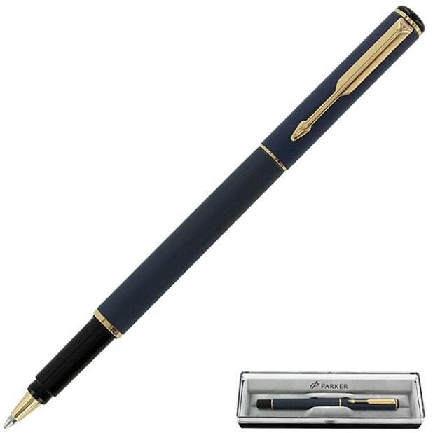 How To Get Biro Pen Off Leather Sofa Brokeasshome Com