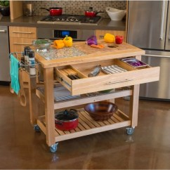 Kitchen Work Station Undermount Sinks Shop Chris Pro Chef Free Shipping Today Overstock Com 6716109