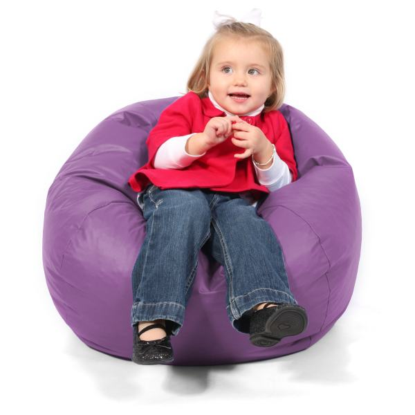 Best Of Bean Bag Chairs for Kids - rtty1.com | rtty1.com