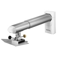 BenQ Wall Mount for Projector