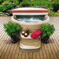 Com shopping the best prices on lifesmart spas hot tubs amp spas