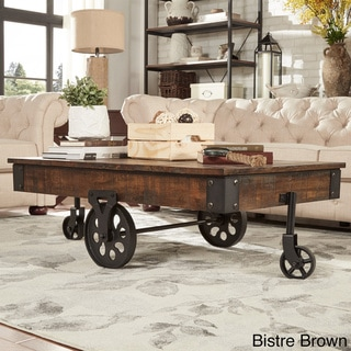industrial living room furniture colours with grey find great deals shopping at overstock com