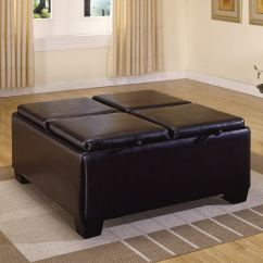 Tribecca Home Eland Black Bonded Leather Sofa Set Bjs Reclining Friday Oakford Dark Brown Faux Cocktail