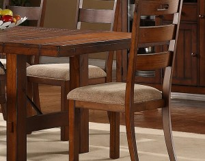 Dining Room Kitchen Tables Overstock Com