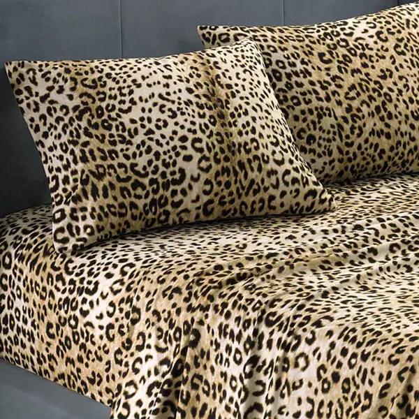 Furniture Deals Patio Best Sets