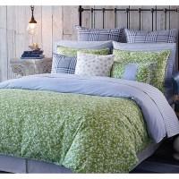 Tommy Hilfiger Hydrangea Petals 3-piece Comforter Set ...