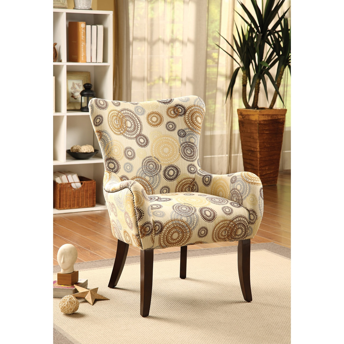 Overstock Chairs Overstock Living Room Chairs