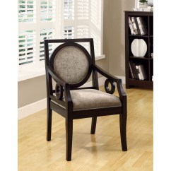 Olive Green Velvet Accent Chair Folding Parts Manufacturer Brown Cappuccino Solid Wood Free
