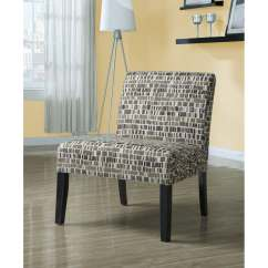 Olive Green Accent Chair Velvet Dining Chairs Australia Beige Textured Brick Fabric