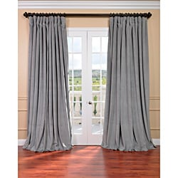 Grey Blackout Curtains U0026 Drapes Shop The Best Deals For Jun 2017